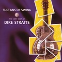 Dire Straits - Sultans of swing (the very best)