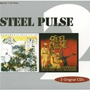 Steel Pulse - Handsworth revolution - rastafari centennial