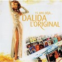 Dalida - Ses Grands Succes