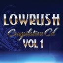 Anthony Walls / Brian Mcintosh / Curtis Fullard / Dr. Larry Phillip Brown Preacher Preacher / Flint Cavaliers / J.b. Tate, Heavenly Blessed / Judah / Lil Rev, The Georgia Boyz / Ministry / Pastor Victor Robertson, The South Florida Gospel Singers / Supreme 7 / The Gospel Incredibles / The Leggett Brothers - Lowrush music gospel compilation, vol. 1