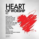 Maranatha! Music - Heart of worship vol. 1