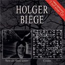 Holger Biege - Wenn der abend kommt/circulus