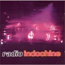 Indochine - radio indochine