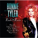 Bonnie Tyler - Lost in love