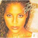Toni Braxton - Secrets (remix package)
