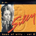 Silly - P.s. best of silly vol. 2