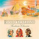 Rondo Veneziano - Fantasia classica (mozart-beethoven-vivaldi)