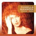 Fiorella Mannoia - Il meglio