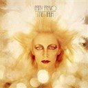 Patty Pravo - Miss italia