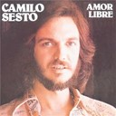 Camilo Sesto - Amor libre