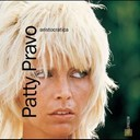 Patty Pravo - Aristocratica
