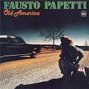 Fausto Papetti - Old america