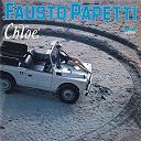 Fausto Papetti - Chloe'