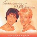 Geschwister Hofmann - Wunderland