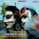 Rondo Veneziano - Rondò veneziano