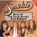 Smokie - Best of the rock songs and ballads