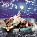 Eros Ramazzotti - stilelibero