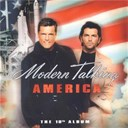 Modern Talking - America