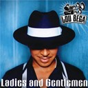 Lou Bega - ladies and gentlemen