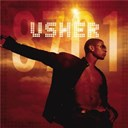 Usher - 8701