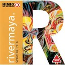 Rivermaya - Greatest hits