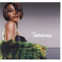 Whitney Houston - Love