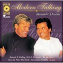 Modern Talking - Romantic dreams