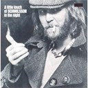 Harry Nilsson - A little touch of schmilsson in the night and more