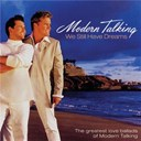 Modern Talking - We still have dreams - the greatest love ballads of modern talking