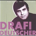 Drafi Deutscher - Keep smiling