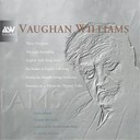 Ralph Vaughan Williams - Vaughan williams: partita, 3 vocalises, fantasia on a theme by thomas tallis, the lark ascending