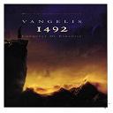 Vangelis - 1492 (- conquest of paradise)