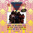 Les Humphries Singers - The best of les humphries singers
