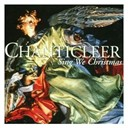 Chanticleer - Sing we christmas