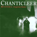 Chanticleer - Mysteria - gregorian chants
