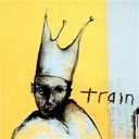 Train - Train