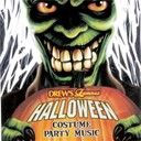 The Hit Crew - Halloween costume party music