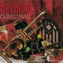 The Chris Mcdonald Orchestra - Big band christmas