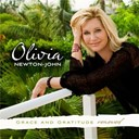 Olivia Newton-John - Grace and gratitude renewed