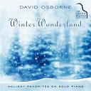 David Osborne - Winter wonderland