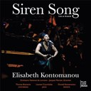 Elisabeth Kontomanou - Siren song : live at arsenal