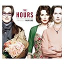 Michael Riesman / Philip Glass - The hours (B.O.F.)
