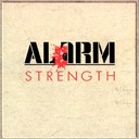 The Alarm - Strength (1985-1986) remastered