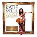 Katie Melua - Secret symphony (special bonus edition)