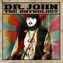 Dr John - The anthology