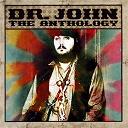 Dr John - The anthology