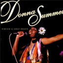 Donna Summer - Remixed &amp; early greats