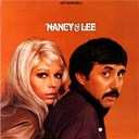 Lee Hazlewood / Nancy Sinatra - Nancy & lee