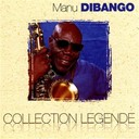 Manu Di Bango - Collection legende