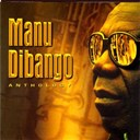 Manu Di Bango - Anthology